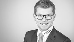 Loris Keller, Clientis Bank Toggenburg