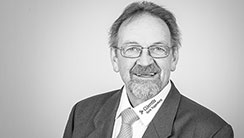 Manfred Morawetz, Clientis Bank Toggenburg